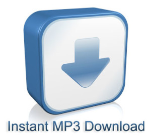 Download MP3's of Music for Maternity Instantly!